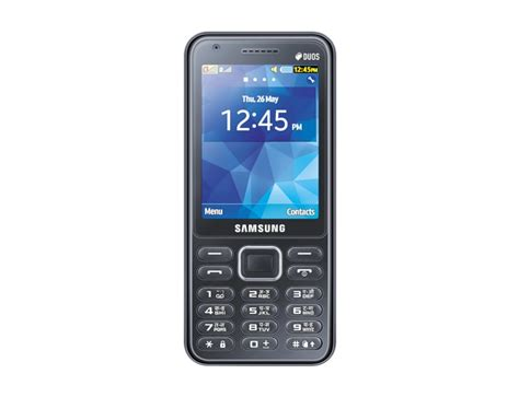 samsung metro xl feature phones samsung mobiles