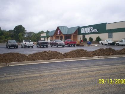gander mountain knoxville tennessee knoxville tn business directory resource links