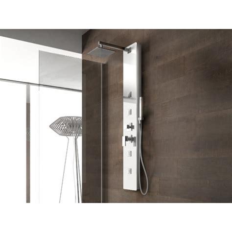 doccia idro doccia idro 28 images doccia idromassaggio prezzi