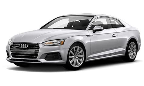Audi Special Lease by Audi Lease Specials From Audi Meadowlands Nj
