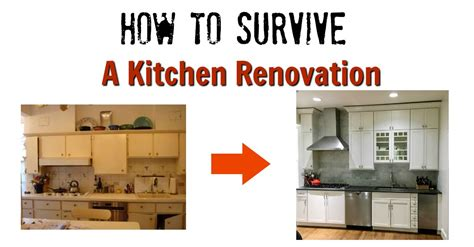 temporary sink kitchen remodel temporary kitchen sink during remodel sink ideas