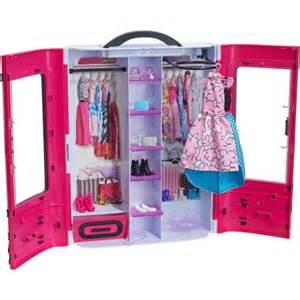 fashionistas ultimate closet walmart