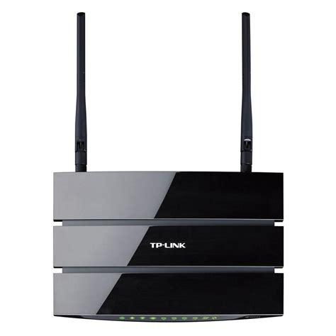 Tp Link Wdr3600 tp link wdr3600 n600 router test 2018