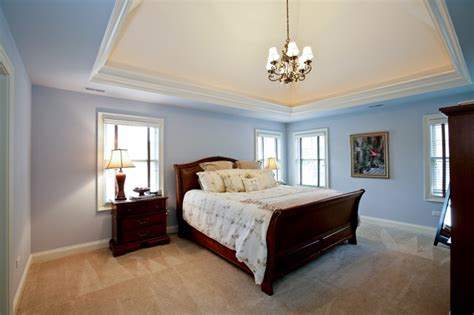 wall colors for bedrooms bedroom color the secret to more and more sleep