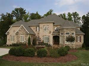 Luxury Homes Raleigh Nc Raleigh Luxury Homes And Raleigh Luxury Real Estate Property Search Results Luxury Portfolio
