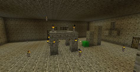 legend of zelda parkour map the legend of zelda forest water and fire temple map