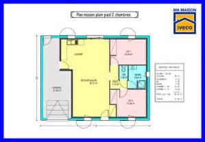 constructeurvendee net 187 plans de maisons