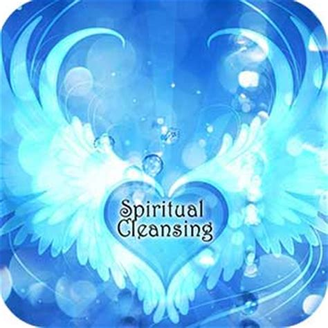 Spiritual Detox Pdf by Courses To Help You Connect With Your For Help