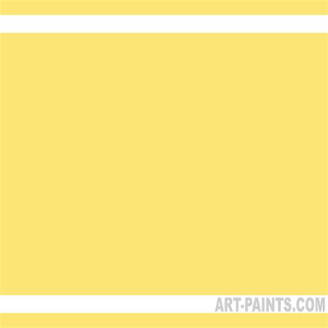 mustard yellow glaze acrylic paints 8718 mustard yellow paint mustard yellow color golden