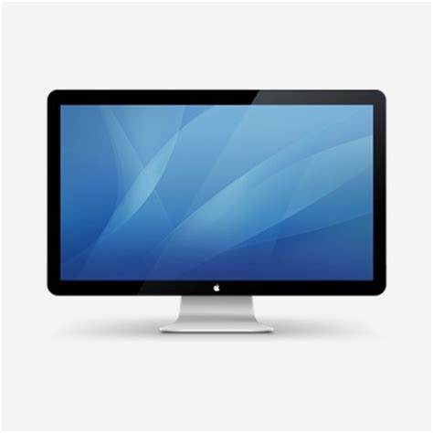 Monitor Mac the complete guide to buying an external display for your mac