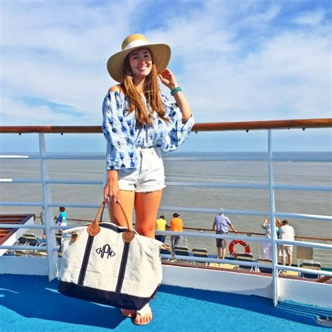 best boat for caribbean best 25 caribbean cruise outfits ideas on pinterest