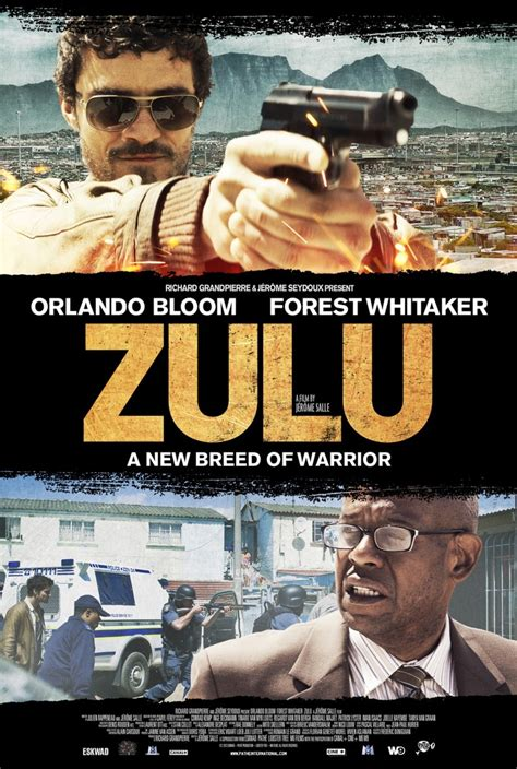 zulu film blu ray zulu dvd release date