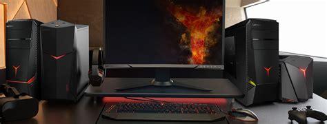 my fast pc help desk removal lenovo legion gaming desktops gaming towers lenovo us