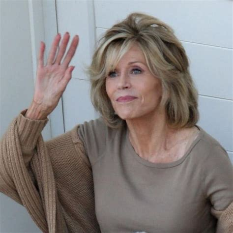 how to do hair like jayne fonda 123 best images about hair makeup on pinterest reverse