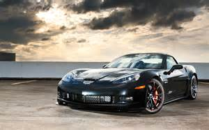 2012 Chevrolet Corvette Z06 Centennial Edition 2012 Chevrolet Corvette Z06 Centennial Edition Photo 43