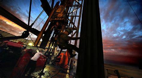 Minyak Atsiri Tahun harga minyak cerminan kisruh tahun 80 an okezone economy