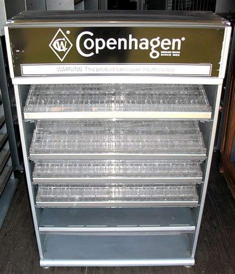 Cigar Display Rack by Otp Tobacco Cigarette Cigar Display Rack Excellent 55 Quot X3ft