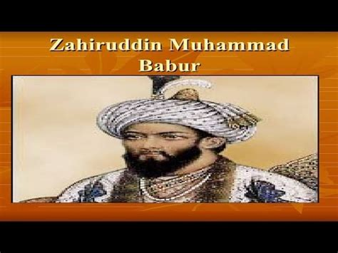 humayun biography in hindi islamic conquest of hind asian subcontinent by badshah