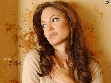 hollywood celebrity latest cute hollywood celebrities 02 xcitefun net