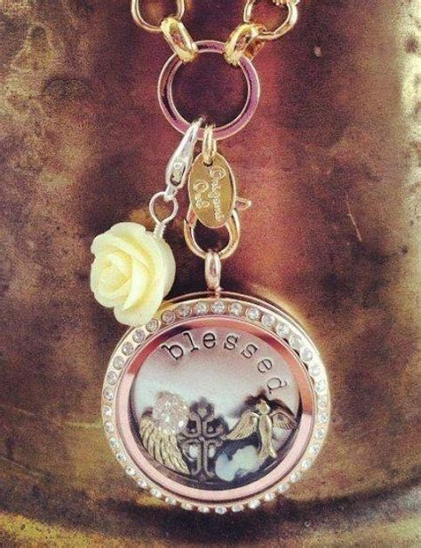 Origami Owl Track Order - 17 best images about locket ideas on