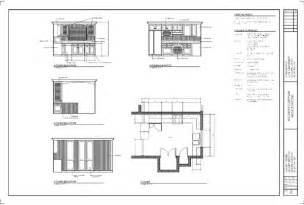 autocad kitchen design autocad kitchen design and kitchen
