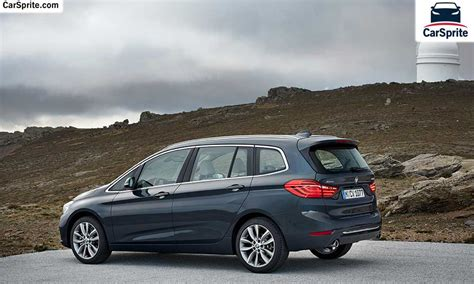 bmw prices bmw 218i 2017 prices and specifications in car sprite
