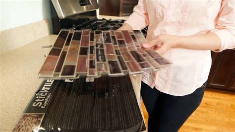 peel and stick backsplashes for kitchens peel and stick backsplash tiles for kitchen backsplash