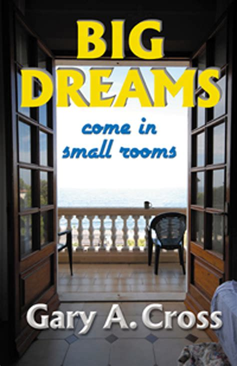 legacy of legacy of dreams books big dreams come in small rooms legacy book publishing
