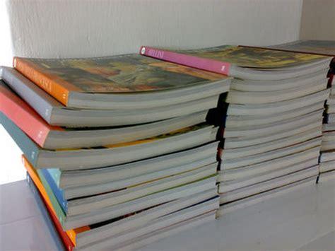libri testo comune rimborsa famiglie per acquisto libri testo scuola