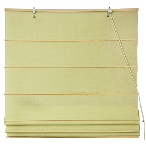 sears window coverings blinds shades buy blinds shades in home at sears