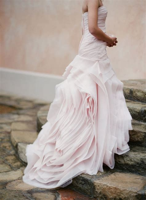 best 25 pale pink weddings ideas only on light pink weddings pink wedding flower