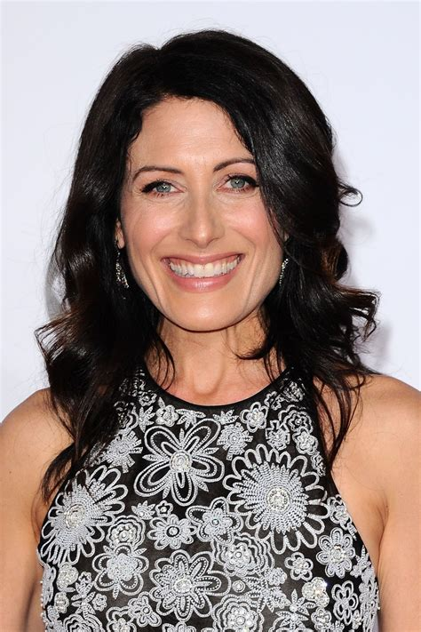 what is lisa from l a hair nationality lisa edelstein 2015 people s choice awards in los angeles
