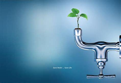 quanto costa l acqua rubinetto quanto si risparmia bevendo l acqua rubinetto mbwater