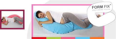 coussin pour dormir forum grossesse pour les futures les jeunes mamans et leurs bbs