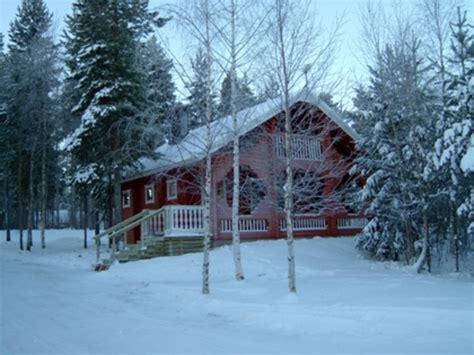 cottage viaggi viaggi a capodanno neve i cottage nella
