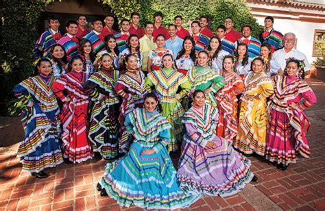 mexican culture and traditions www imgkid com the