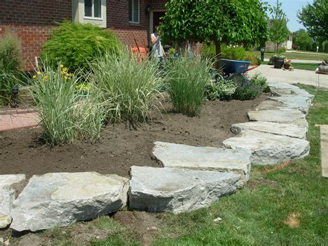 how to clean landscaping rocks ehow uk