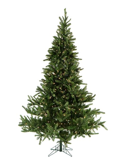 bradford pine miracle christmas tree by puleo compare miscellaneous 7 5 ft winter park prelit tree 093422999298 prices and buy