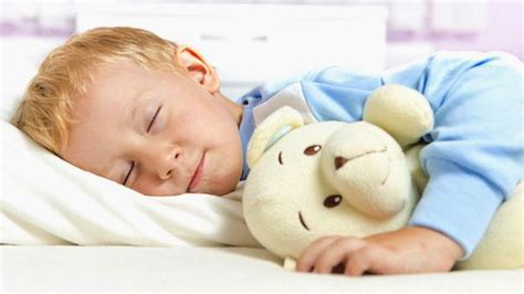 Sleeper Get It by Ten Ways To Overcome Stress Pravs World
