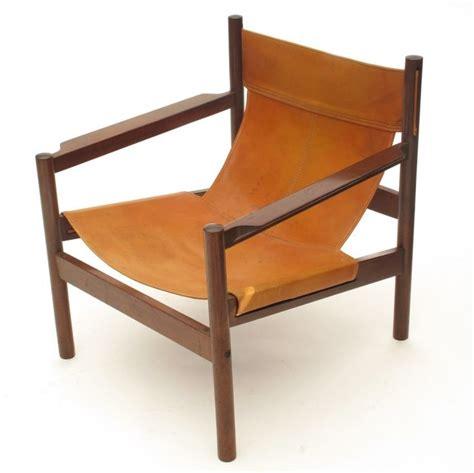 Modernist Chair by Best 25 Modern Chairs Ideas On Pinterest Midcentury