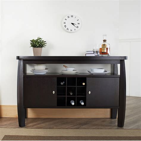 2018 dining room buffet a maximum functionality with