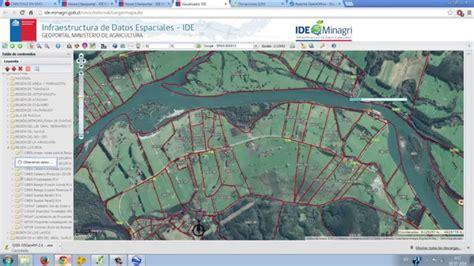 Tutorial Qgis Chugiak | tutorial hd quantum gis 2 4 0 chugiak descargando datos