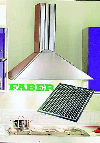Faber Kitchen Chimney Models by Faber Kitchen Chimneys Kitchen Design Photos