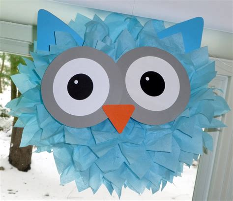 owl baby shower decoration owl baby shower ideas baby ideas