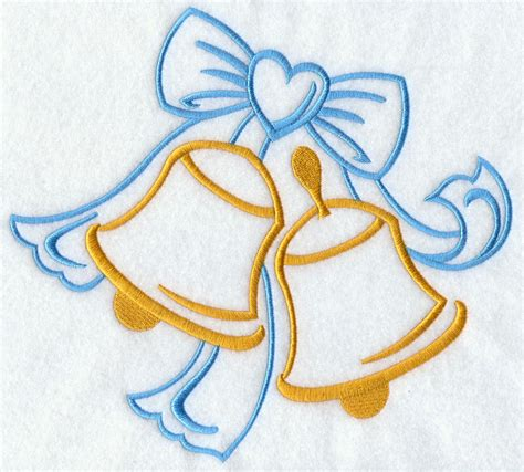 embroidery design wedding machine embroidery designs at embroidery library