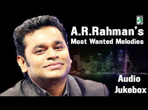 ar rahman greatest hits mp3 download download a r rahman tamil songs jukebox vol 2 super