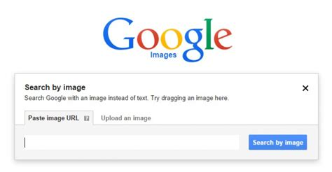 Picture Search Engine Use Image Search Engine To Updates About Image Sources