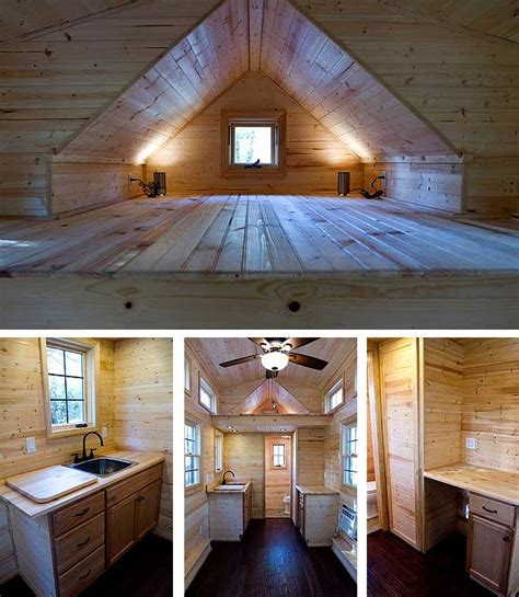 home interior sales tiny living house for