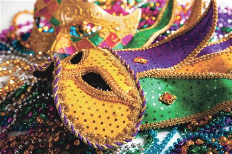 mardi gras meaning mardi gras colors the meaning and origin of the purple