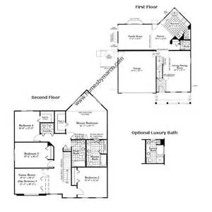 neumann homes floor plans coventry model in the neucountry estates subdivision in woodstock illinois homes by marco